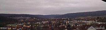 lohr-webcam-24-12-2017-16:30