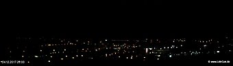 lohr-webcam-24-12-2017-20:00