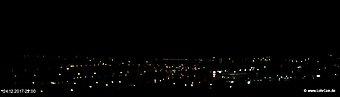 lohr-webcam-24-12-2017-22:02