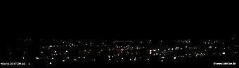lohr-webcam-24-12-2017-22:40