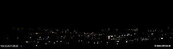 lohr-webcam-24-12-2017-23:20