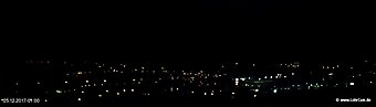 lohr-webcam-25-12-2017-01:00