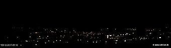 lohr-webcam-25-12-2017-01:10