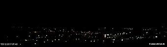 lohr-webcam-25-12-2017-01:40