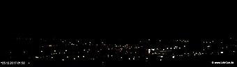 lohr-webcam-25-12-2017-01:50