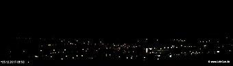 lohr-webcam-25-12-2017-02:50