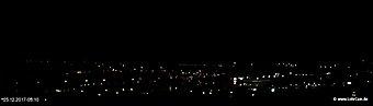 lohr-webcam-25-12-2017-03:10