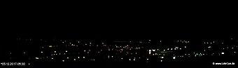 lohr-webcam-25-12-2017-03:30
