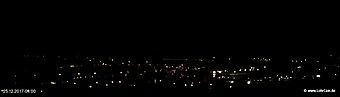 lohr-webcam-25-12-2017-04:00
