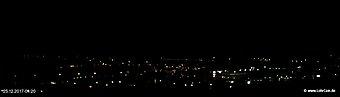 lohr-webcam-25-12-2017-04:20