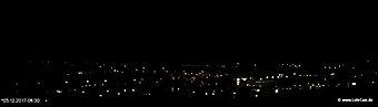 lohr-webcam-25-12-2017-04:30