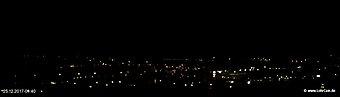 lohr-webcam-25-12-2017-04:40