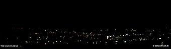 lohr-webcam-25-12-2017-04:50