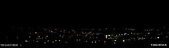 lohr-webcam-25-12-2017-05:00