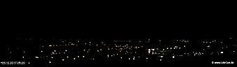 lohr-webcam-25-12-2017-05:20