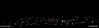 lohr-webcam-25-12-2017-06:00