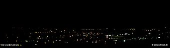 lohr-webcam-25-12-2017-06:30