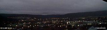 lohr-webcam-25-12-2017-08:00