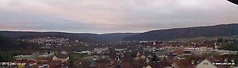 lohr-webcam-25-12-2017-08:40