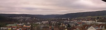 lohr-webcam-25-12-2017-10:20
