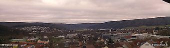 lohr-webcam-25-12-2017-10:30