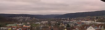 lohr-webcam-25-12-2017-11:50