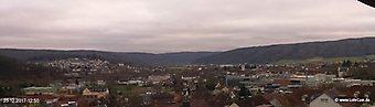 lohr-webcam-25-12-2017-12:50