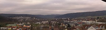 lohr-webcam-25-12-2017-13:20