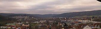 lohr-webcam-25-12-2017-13:40