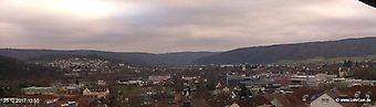 lohr-webcam-25-12-2017-13:50