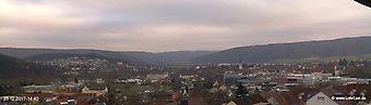 lohr-webcam-25-12-2017-14:40