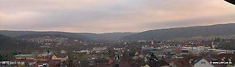 lohr-webcam-25-12-2017-15:30