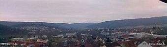 lohr-webcam-25-12-2017-15:50