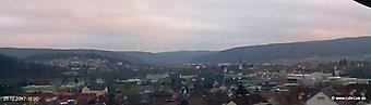 lohr-webcam-25-12-2017-16:00