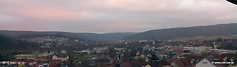 lohr-webcam-25-12-2017-16:10