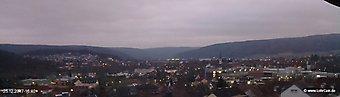 lohr-webcam-25-12-2017-16:40
