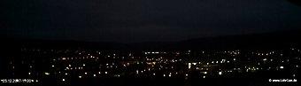 lohr-webcam-25-12-2017-17:00