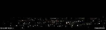 lohr-webcam-25-12-2017-18:30