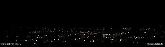 lohr-webcam-25-12-2017-21:10