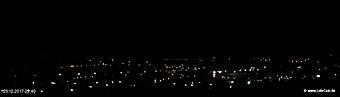 lohr-webcam-25-12-2017-22:40