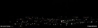 lohr-webcam-25-12-2017-23:40