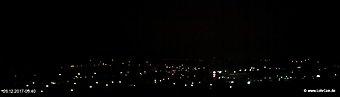lohr-webcam-26-12-2017-05:40