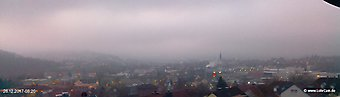 lohr-webcam-26-12-2017-08:20