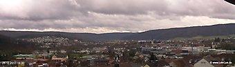 lohr-webcam-26-12-2017-14:30