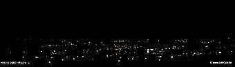 lohr-webcam-26-12-2017-17:40