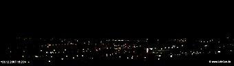 lohr-webcam-26-12-2017-18:20
