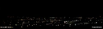 lohr-webcam-26-12-2017-18:30