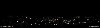 lohr-webcam-26-12-2017-18:40