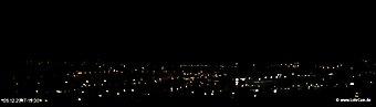 lohr-webcam-26-12-2017-19:30