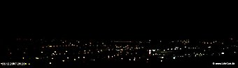 lohr-webcam-26-12-2017-20:20